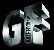 Gulf Film